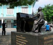 Guyaguill, Ecuador Imágenes de archivo libres de regalías