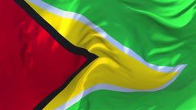 Guyana kön video