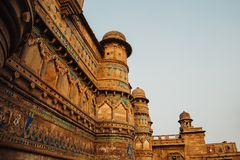 Gwalior Fort Stock Images Download 226 Royalty Free Photos