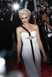 Gwen Stefani Imagem de Stock Royalty Free
