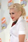Gwen Stefani Royalty Free Stock Images