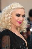 Gwen Stefani Stock Image