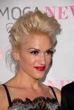 Gwen Stefani Stock Foto's