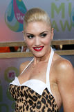Gwen Stefani Stock Photos