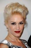 Gwen Stefani stockbilder