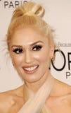 Gwen Stefani Stock Images