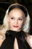 Gwen Stefani Stock Photography