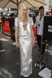 Gwen Stefani Royalty Free Stock Photos