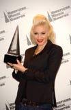 Gwen Stefani Royalty Free Stock Image