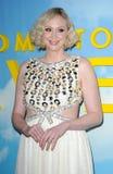 Gwendoline Christie stock photos