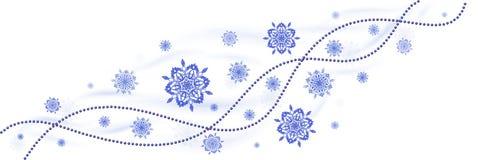 Gwiazda bielu tło Obrazy Royalty Free