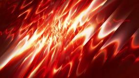 Gwiazda - dyskoteki światło zdjęcie wideo
