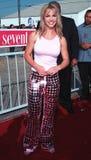 Gwiazda Muzyki POP, Britney Spears Zdjęcie Stock