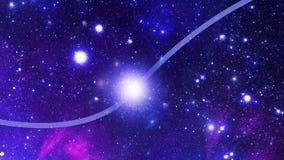 Gwiazdozbiór Pictor (Pic) zdjęcie wideo