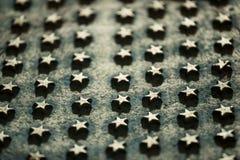 gwiazdy obrazy stock