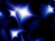 gwiazdy Zdjęcia Royalty Free