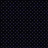 gwiazdy abstrakcyjnych tło Obraz Royalty Free