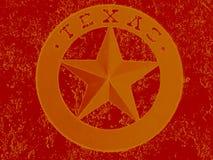 gwiezdny państwa w spokoju Zdjęcie Royalty Free
