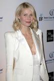 Gwyneth Paltrow lizenzfreies stockbild