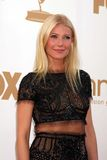 Gwyneth Paltrow Stock Photo