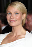 Gwyneth Paltrow Stock Image