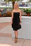 Gwyneth Paltrow Immagine Stock