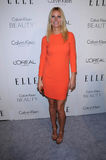 Gwyneth Paltrow Royalty Free Stock Photography