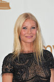 Gwyneth Paltrow Fotografia Stock