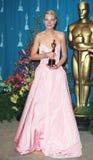 Gwyneth Paltrow стоковые фото