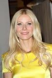 Gwyneth Paltrow lizenzfreie stockfotos