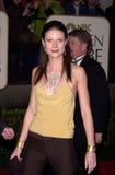 Gwyneth Paltrow stockbild