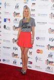 Gwyneth Paltrow stockbilder
