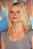 Gwyneth Paltrow Στοκ φωτογραφία με δικαίωμα ελεύθερης χρήσης