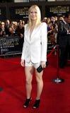 Gwyneth Paltrow Lizenzfreie Stockfotografie