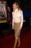 Gwyneth Paltrow Royalty Free Stock Photos