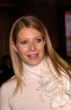 Gwyneth Paltrow Royalty Free Stock Photo