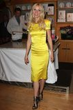 Gwyneth Paltrow Stock Photos