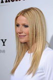 Gwyneth Paltrow,Specials. Gwyneth Paltrow  at the Country Strong Los Angeles Special Screening, Academy of Motion Picture Arts and Sciences, Beverly Hills, CA Stock Photography