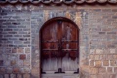 Gyeongbokgung Fotografía de archivo