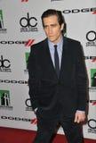 gyllenhaal jake Royaltyfri Bild