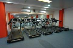 gym Στοκ Εικόνες