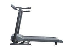 Gym apparatus Stock Photography