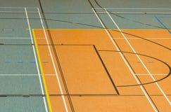 gym floor background royalty free stock image image