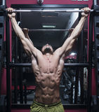 Gym Stock Photos