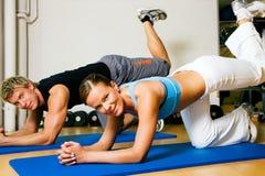 Free Gymnastics Stock Photos - 6417353