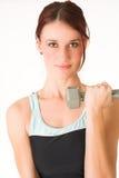 Gymnastique #40 Images stock