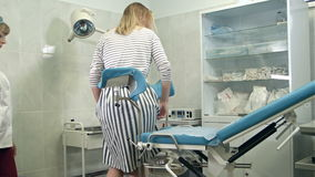 Sterilisation Frau Erfahrungsbericht