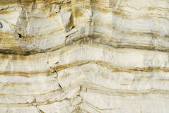 Gypsum Royalty Free Stock Images