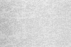Gypsum board texture Royalty Free Stock Image