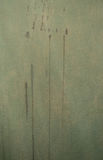 Gypsum board texture. Gypsum board wall drywall texture Stock Photos